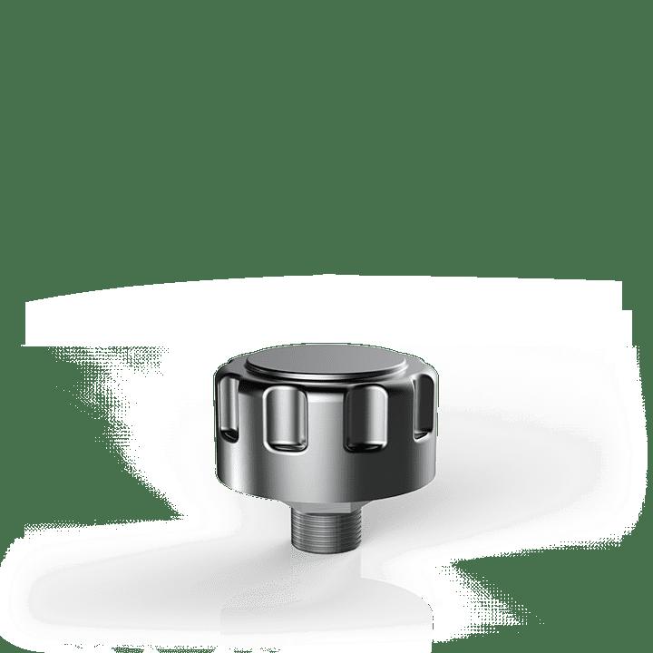 CBA – TM product example