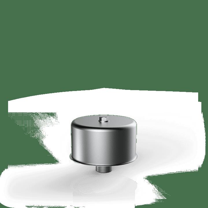 CBB – FA product example