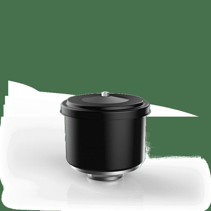 CBD – FA product example