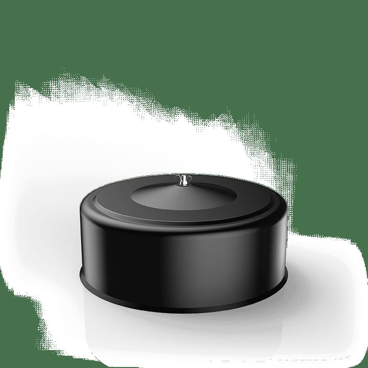 CBE – FA product example