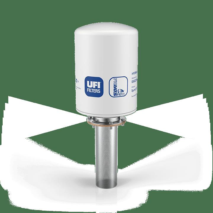 CSE – SBB product example