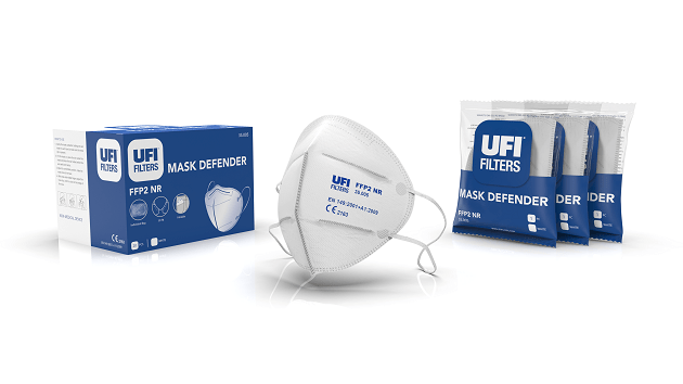 ufi-expands-its-range-with-protective-masks