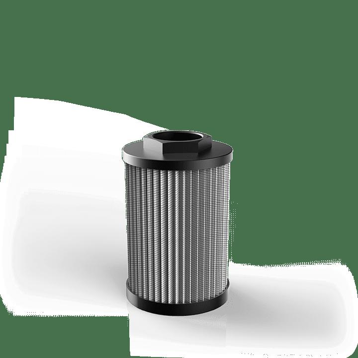 ESA – ESB esempio prodotto