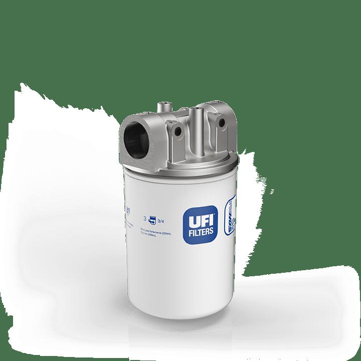 FSE – AMF esempio prodotto